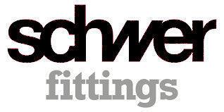 Schwer Fittings - Logo