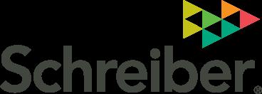 Schreiber Foods - Logo