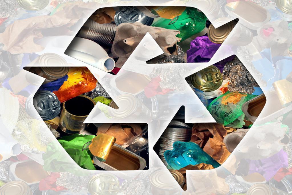 Fachübersetzung Abfallwirtschaft und Recycling - Einfach Russisch Business