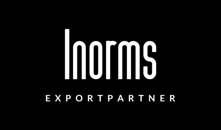 Inorms-Logo